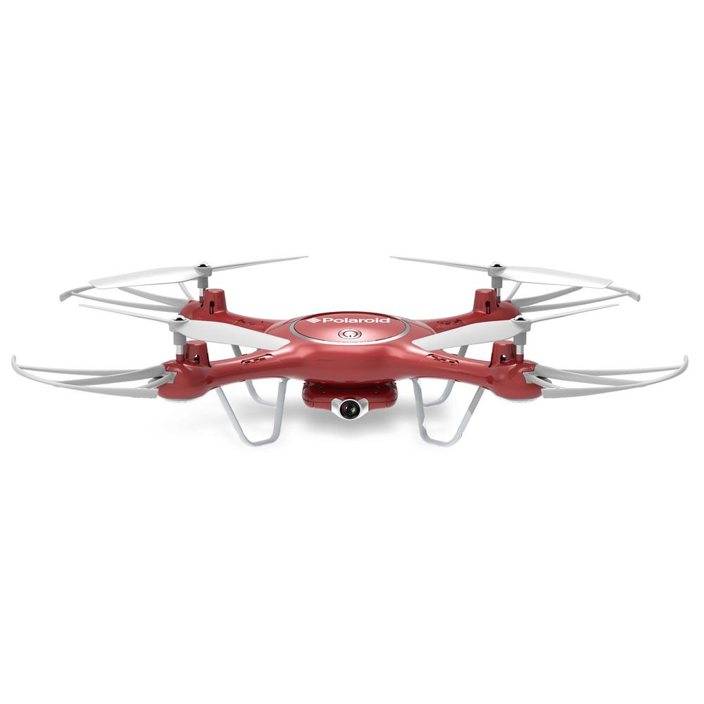 Polaroid PL2000 Camera Drone