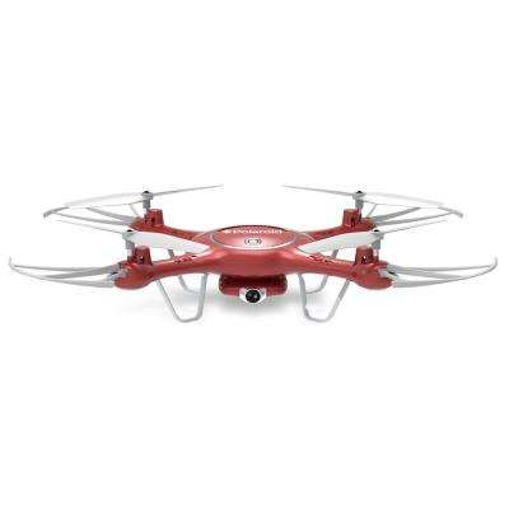 PL2000 Camera Drone