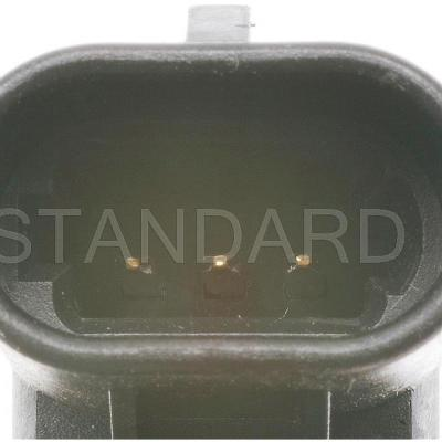 Standard Motor Products PC102 Camshaft Sensor