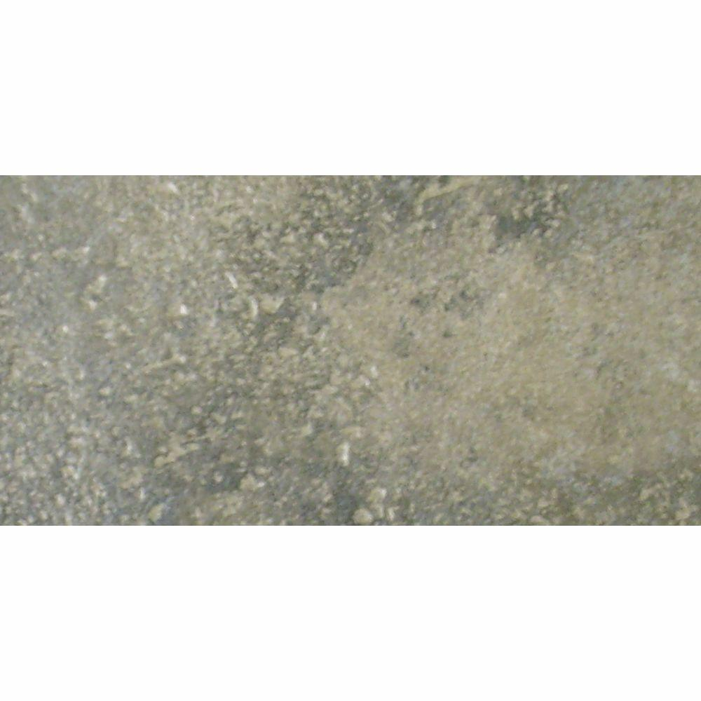 MARAZZI Terra Bengal Slate 6 in. x 12 in. Porcelain Floor and Wall Tile (9.69 sq. ft. / case)