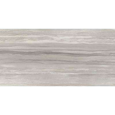Ciudad Taupe Matte 11.81 in. x 23.62 in. Ceramic Floor and Wall Tile (15.504 sq. ft. / case)
