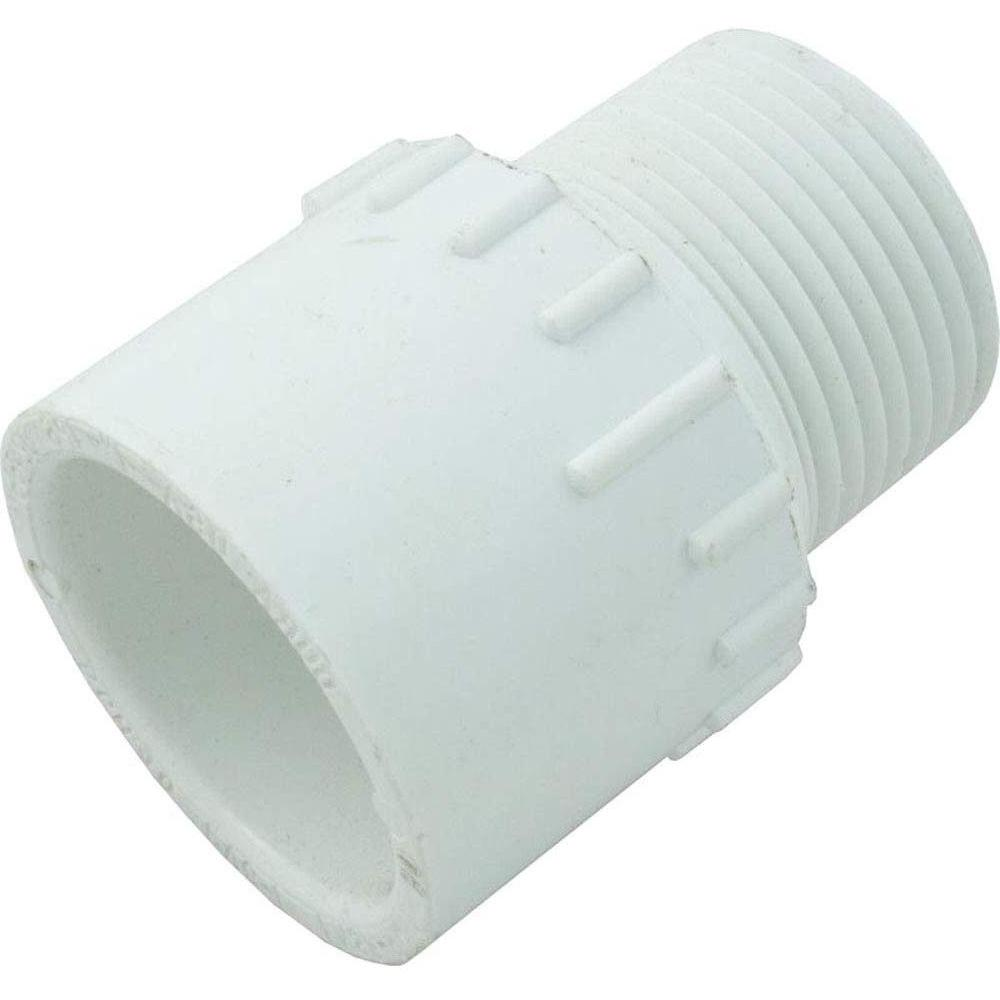 1 5 Pvc Fittings Fittings The Home Depot