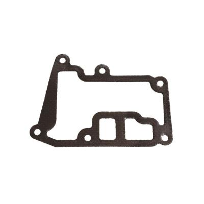 MAHLE Fuel Injection Idle Air Control Valve Gasket-B32232