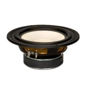 Mounts & Secures - Speakers - Home Audio - The Home Depot