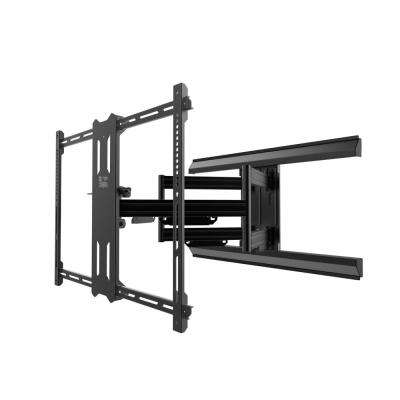 Full Motion Mount for 42 in. - 100 in. TVs