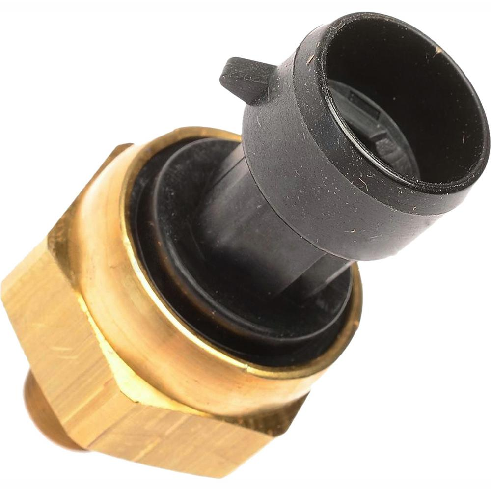 EGR Pressure Feedback Sensor-Exhaust Backpressure Sensor Standard VP16