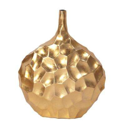 Marley Short Decorative Vase