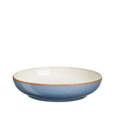 Heritage Fountain Large Nesting Bowl