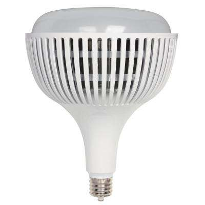 400-Watt Equivalent High Bay LED Light Bulb Daylight