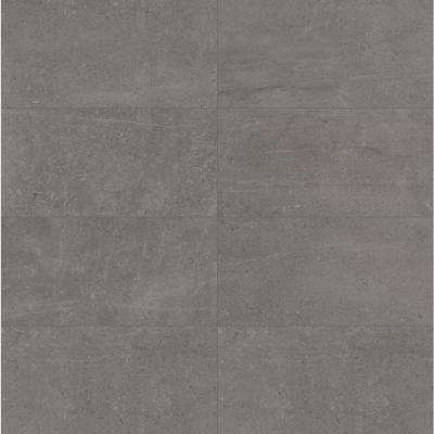 Uptown Washington Matte 11.81 in. x 23.62 in. Porcelain Floor and Wall Tile (11.628 sq. ft. / case)