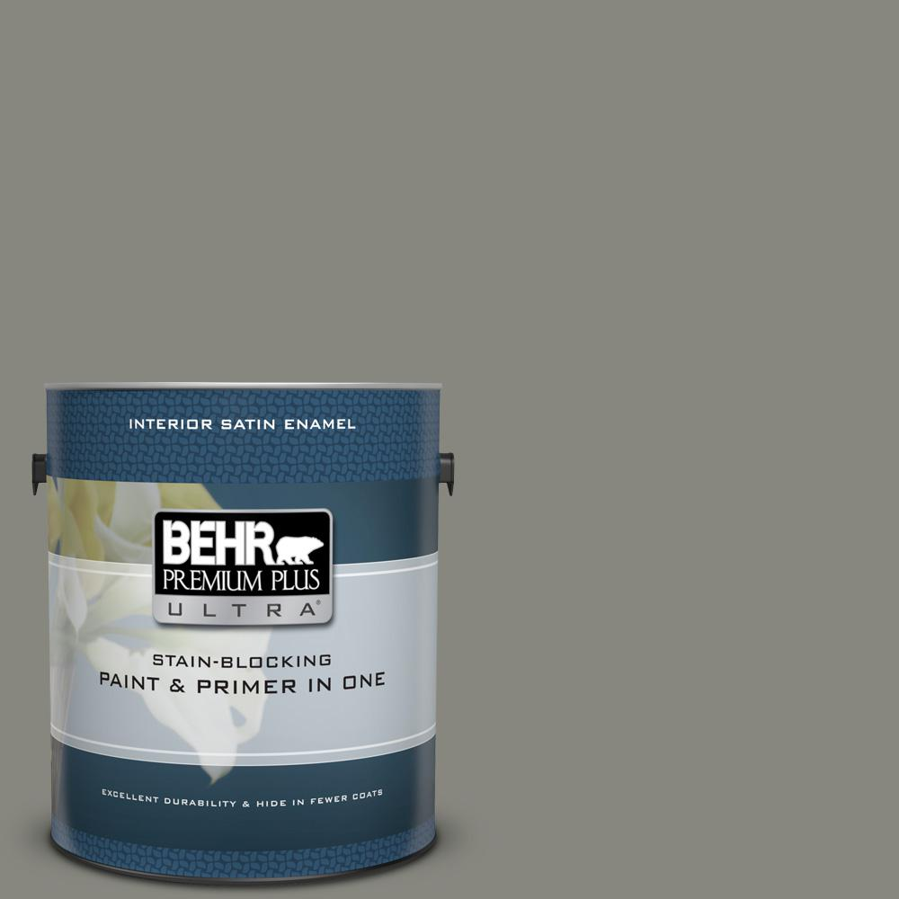 Behr Premium Plus Ultra 1 Gal Home Decorators Collection Hdc Nt 23
