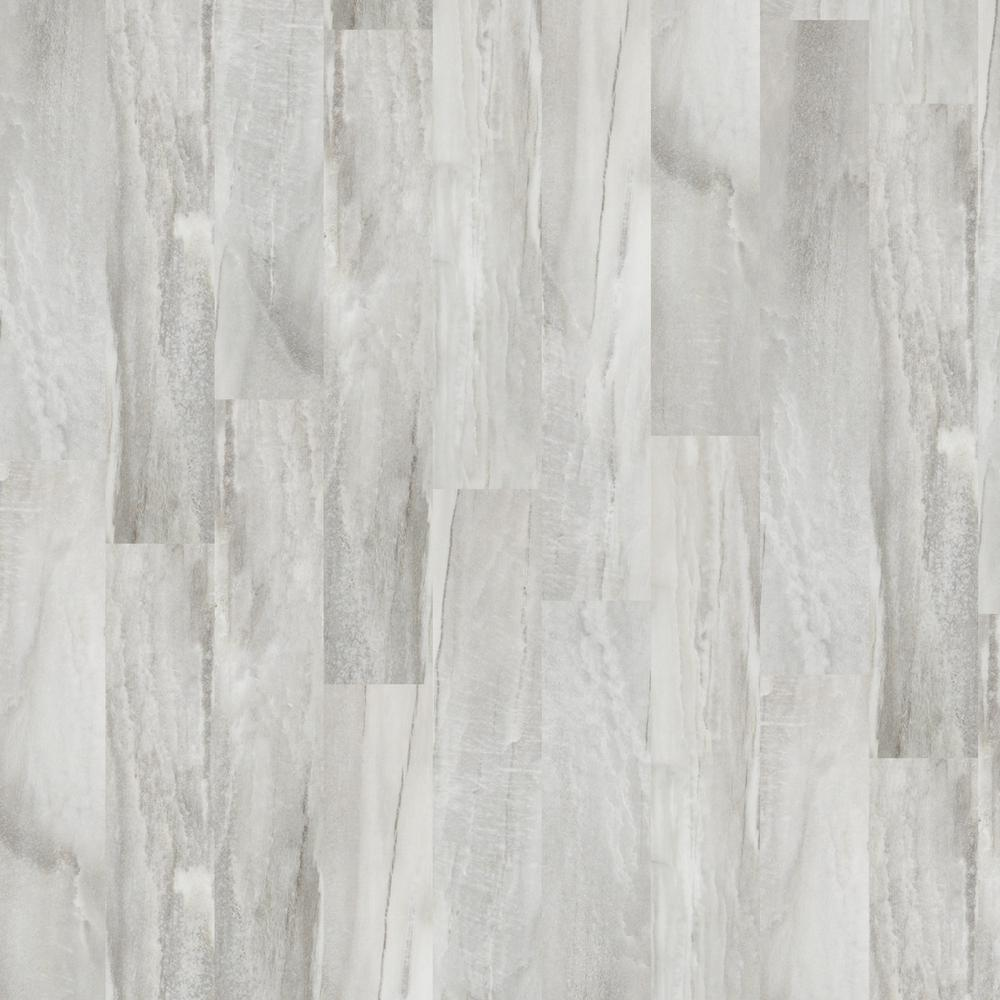 Shaw Amsterdam Rome 6 in. x 36 in. Resilient Vinyl Plank (18 sq. ft.)