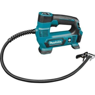 12-Volt MAX CXT Lithium-Ion Cordless Inflator (Tool-Only)
