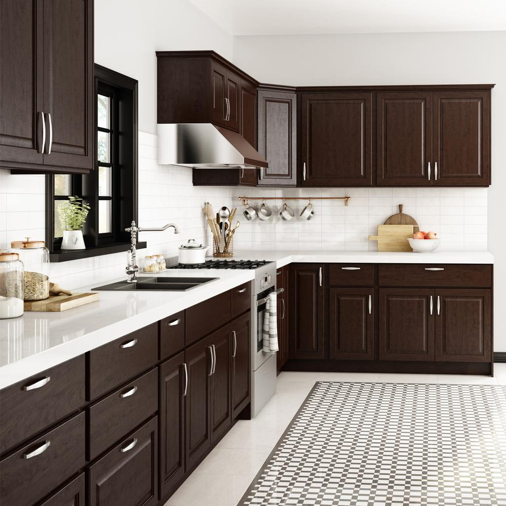 Home Depot Wall Cabinets In Stock   Home Cabinet