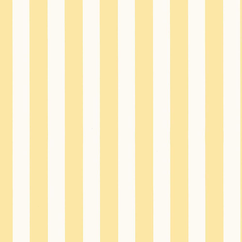 Norwall 1.25 in. Regency Stripe Wallpaper SY33906