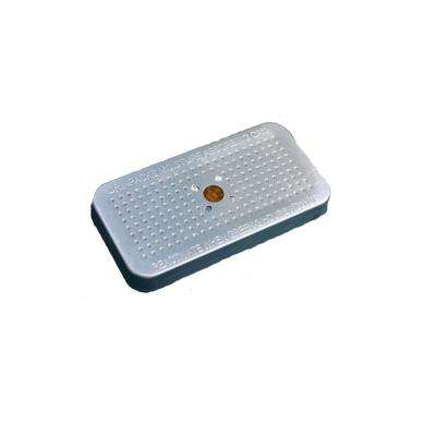 40 g Silica Gel Dehumidifier