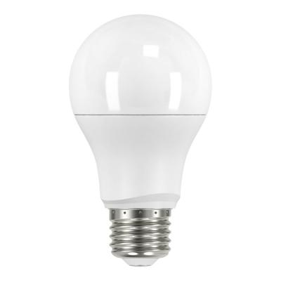 60-Watt Equivalent A19 Dimmable LED Light Bulb (1-Pack)