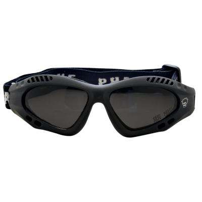 TEP - Tactical Eye Protection Sly Series Goggles-SMK