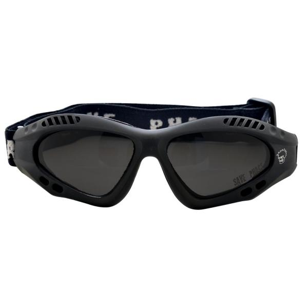 SMK Tactical Eye Protection (TEP) Sly Series Goggles