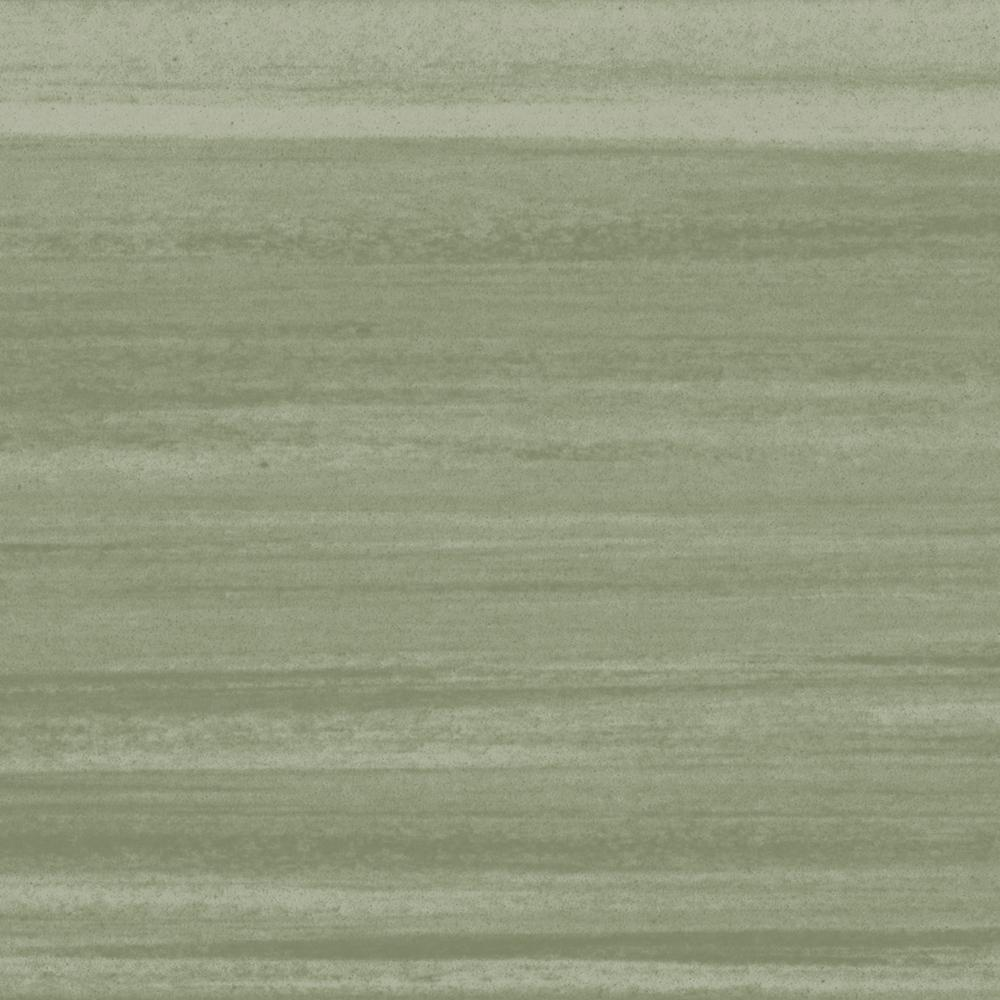 Armstrong Striations Bbt 12 In X 24 In Green Earth