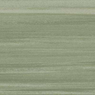 Striations BBT 12 in. x 24 in. Green Earth Commercial Vinyl Tile Flooring (44 sq. ft. / case)