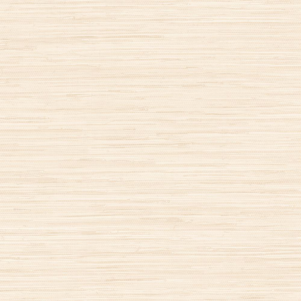 Norwall Grasscloth Wallpaper, Beige was $42.83 now $28.91 (33.0% off)