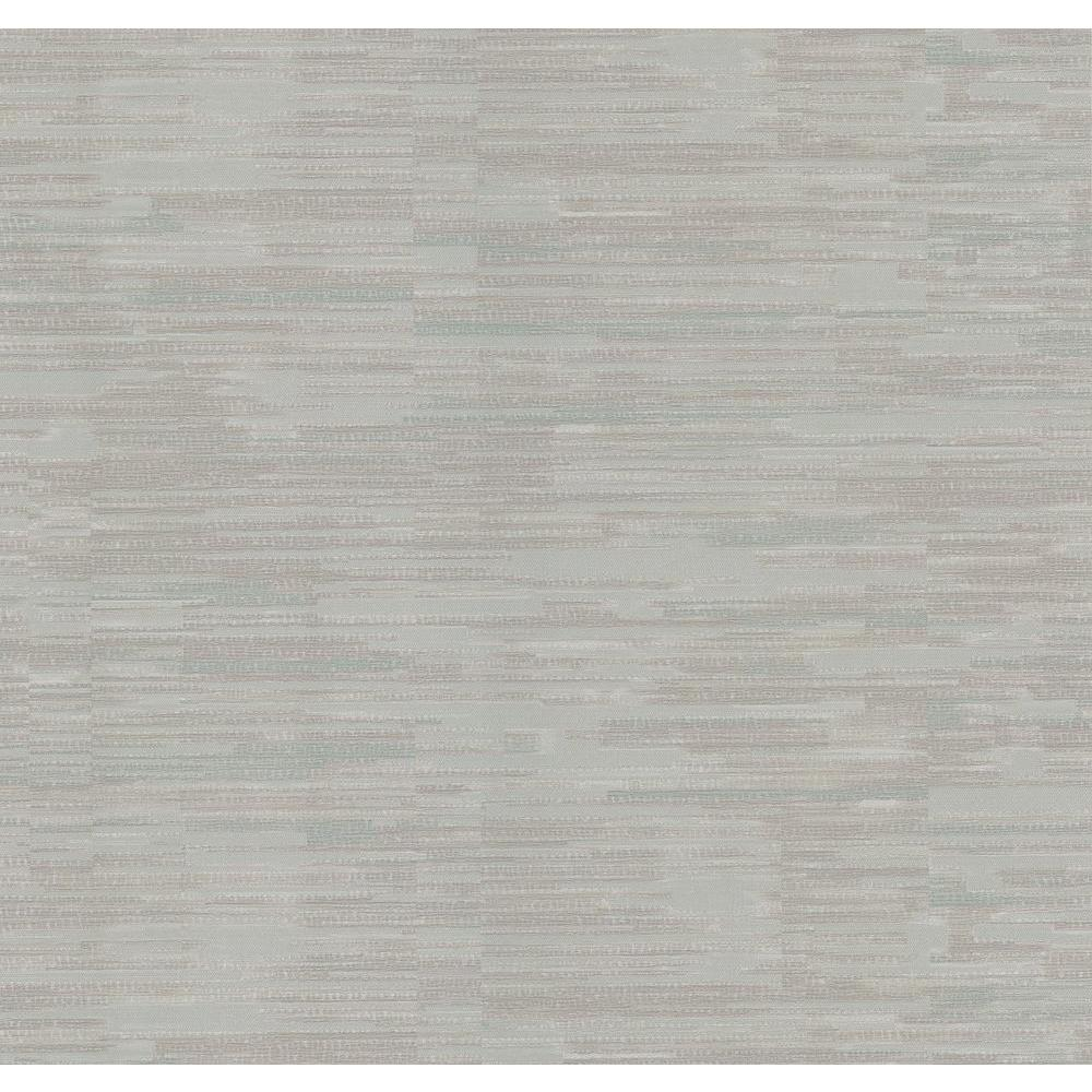 Brewster 56 sq. ft. Texture Wallpaper