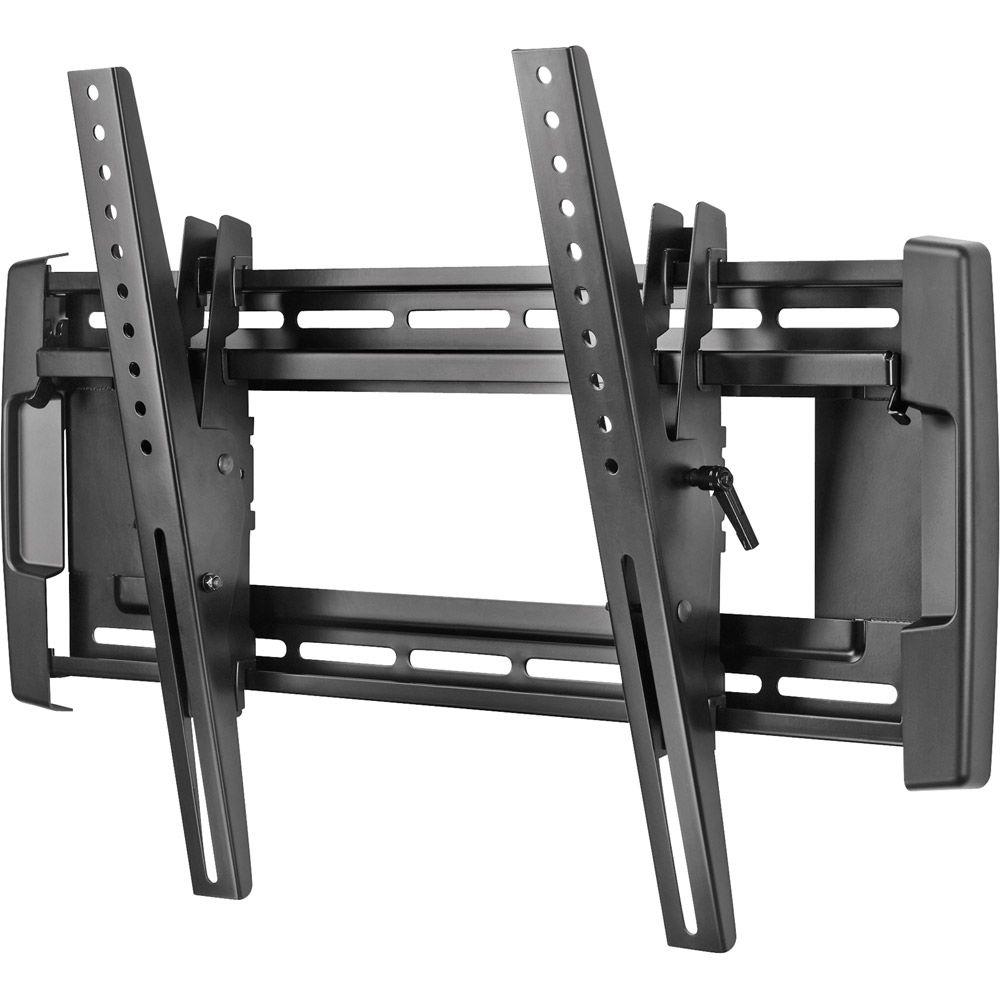 OmniMount 37 in. to 63 in. Tilt Flat Panel Mount-DISCONTINUED