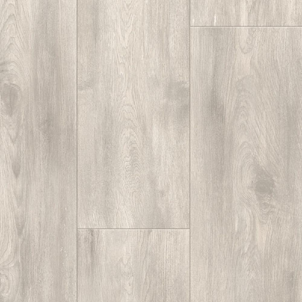 Pergo Outlast+ Glazed Oak 10 Mm Thick X 7 1/2 In. Wide X 54 11/32 In. Length Laminate Flooring (16.93 Sq. Ft. / Case), Light