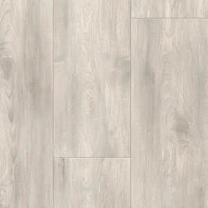 Pergo outlast glazed oak 10mm thick x 7 1 2 in wide x 54 - Laminate or wood flooring ...