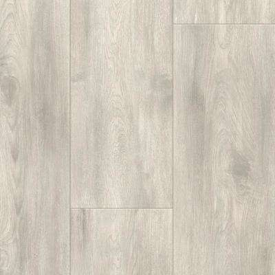 Outlast+ Glazed Oak 10mm Thick x 7-1/2 in. Wide x 54-11/32 in. Length Laminate Flooring (16.93 sq. ft. / case)