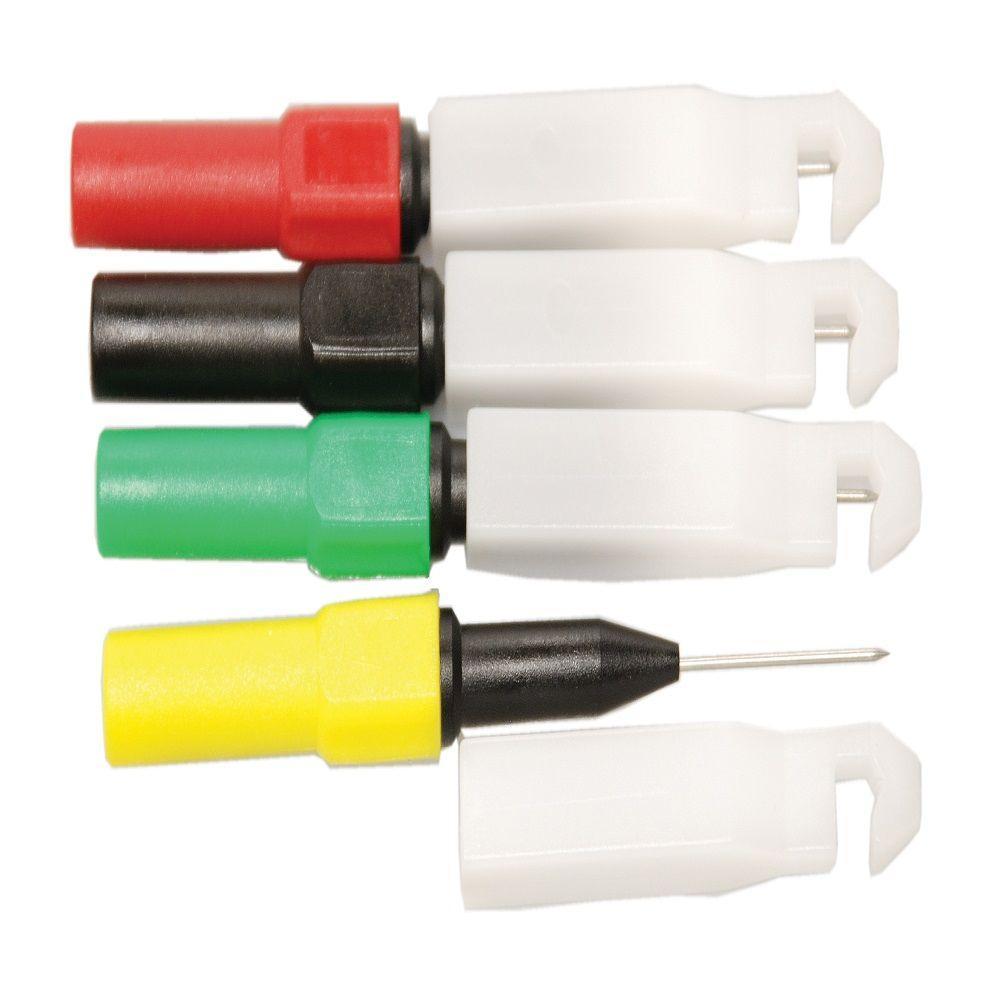 Mini Back Probes / Wire Piercers