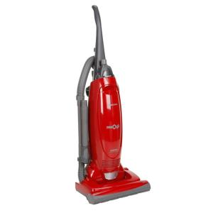 Panasonic 12 Amp Upright Vacuum Cleaner with Cord Reel by Panasonic
