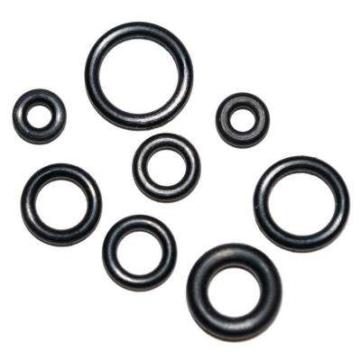 Small O-Ring Assortment (35-Piece)