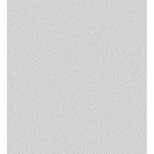 Plas Tex 1 16 In X 48 In X 96 In White Polywall Plastic Panel 10048615 The Home Depot