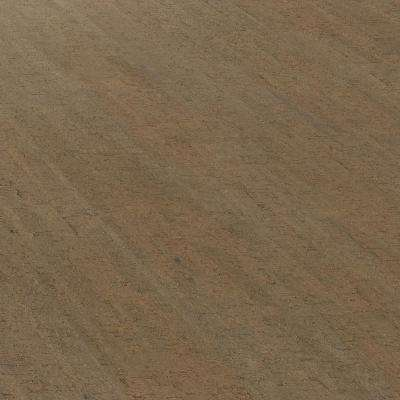 Ashen Gray 13/32 in. Thick x 5-1/2 in. Wide x 36 in. Length Plank Cork Flooring (10.92 sq. ft. / case)