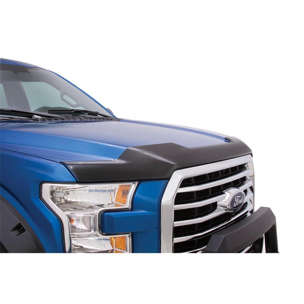 Lund Truck Accessories >> Hood Defender Hood Shield