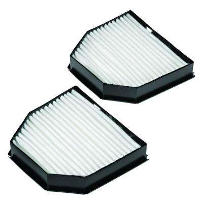 OE Replacement Cabin Air Filter