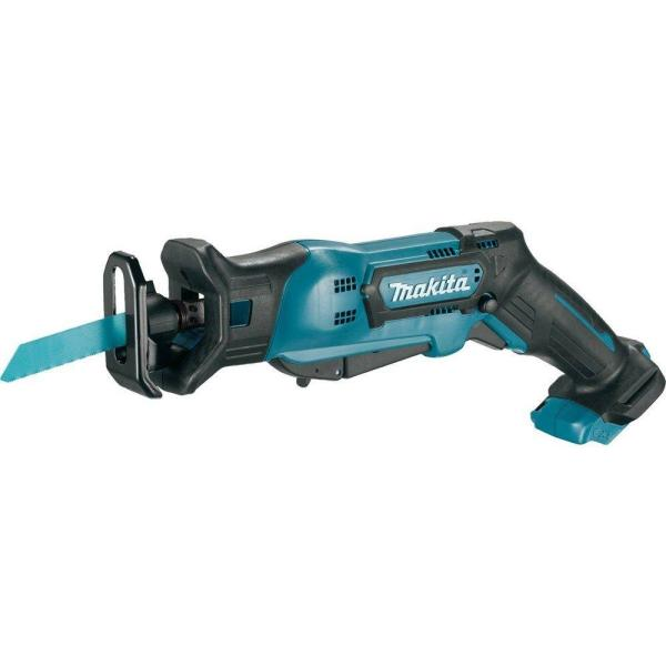 12-Volt MAX CXT Lithium-Ion Cordless Reciprocating Saw (Tool-Only)