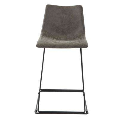 Superb Bucket Seat The Home Depot Bralicious Painted Fabric Chair Ideas Braliciousco