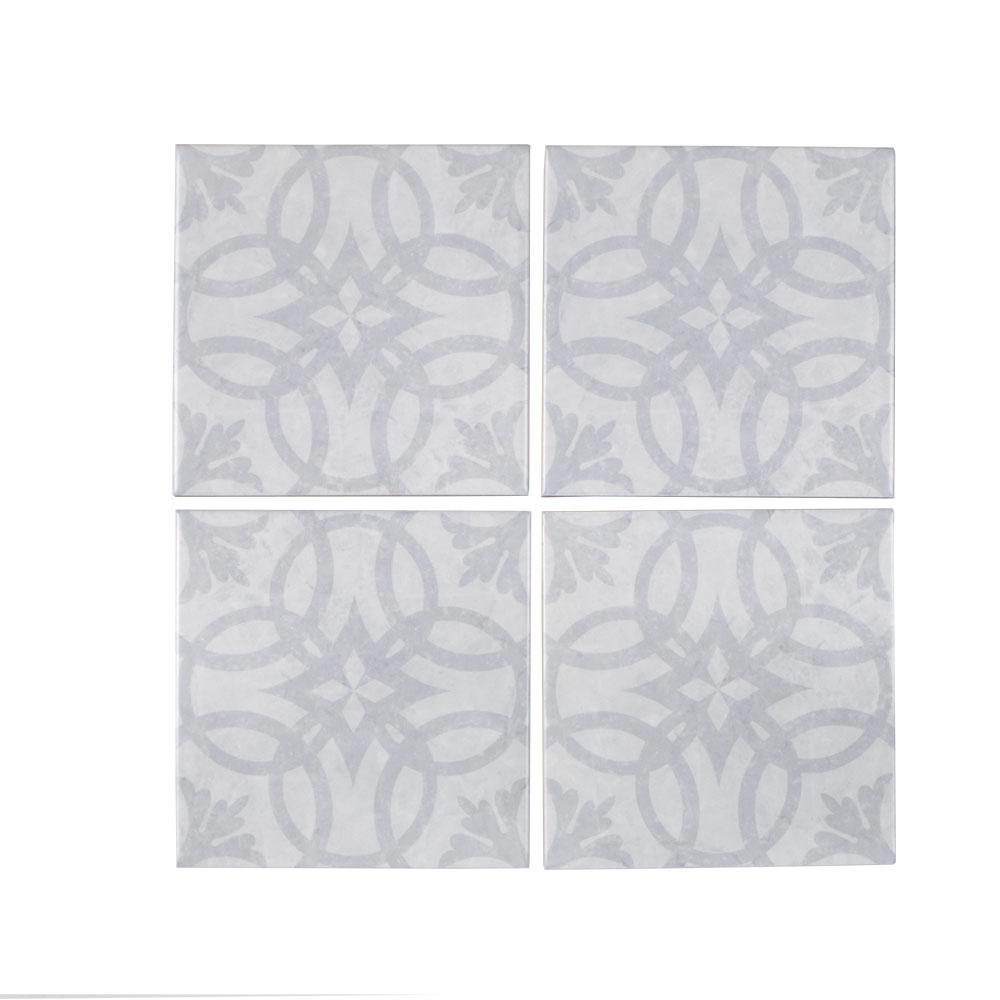 3x6 Ceramic Tile Tile The Home Depot