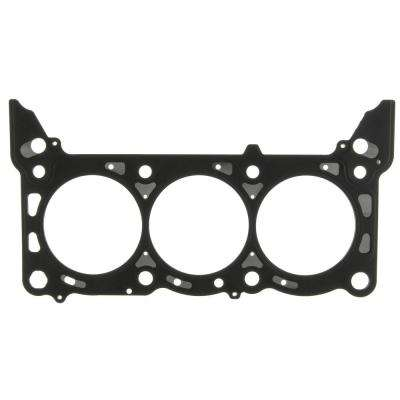 Engine Cylinder Head Gasket - Left