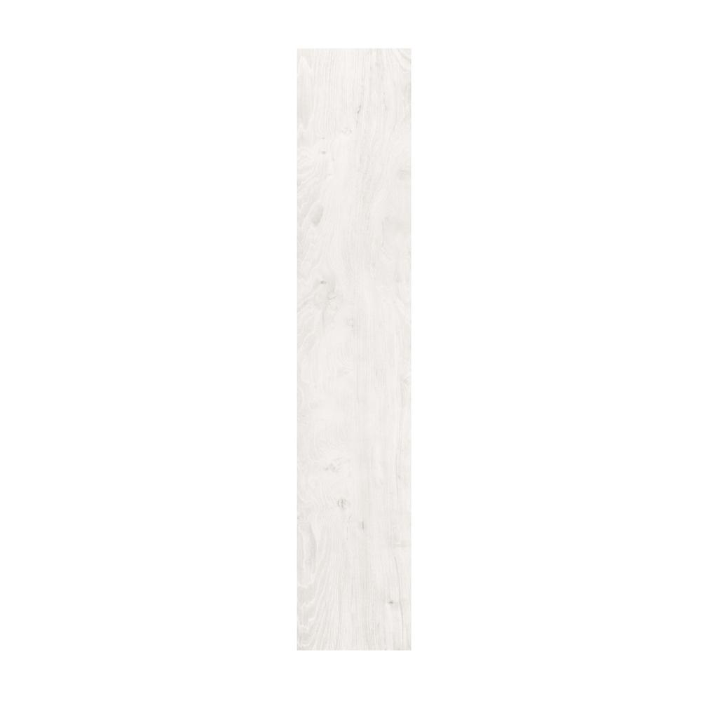 Loose Lay Vinyl Flooring On Concrete Carpet Vidalondon