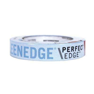 Trimaco Easy Mask KleenEdge 0.94 ft. x 164 ft. Perfect Edge Painting Tape