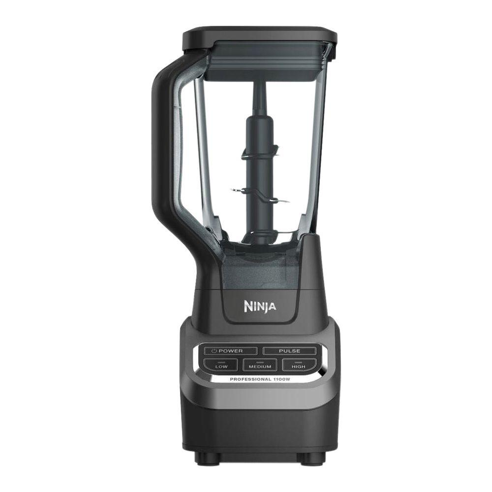 Home Depot Tools Blender ~ Ninja professional blender bl the home depot
