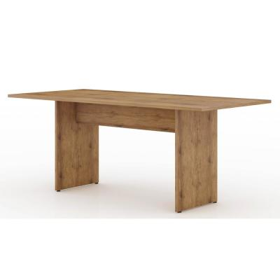 Tarrytown Nature 67.91 in. Dining Table