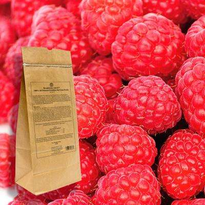 5 lbs. Raspberries Alive Fertilizer for Blackberries and Raspberries
