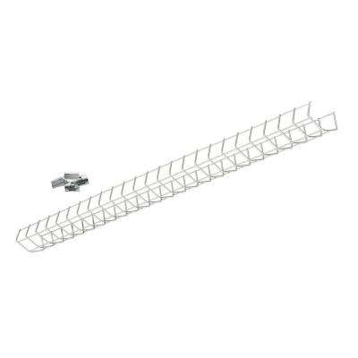 4 ft. Wire Guard for Z Series