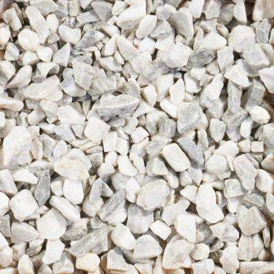 0.5 cu. ft. Bagged Marble Chips (64 Bags/32 cu. ft./Pallet)