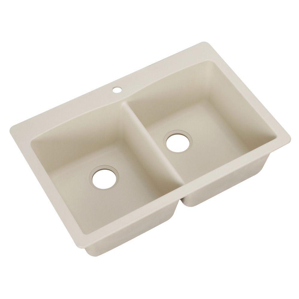 Blanco Kitchen Sink Diions on